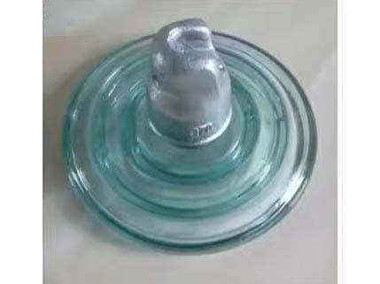 玻璃钢绝缘子 U70B 146