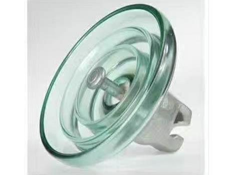 玻璃绝缘子U70BP-146、U100BP-146,U120BP-146