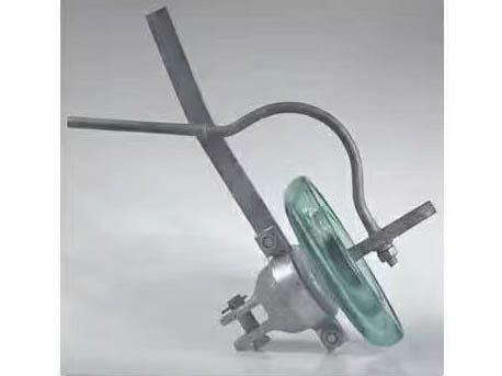 玻璃钢绝缘子LXDP-70C、100C,LXDP-70CN、100CN